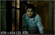 http//img-fotki.yandex.ru/get/6408/3081058.8/0_1365a5_f77e41a5_orig.jpg