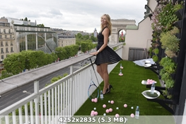 http://img-fotki.yandex.ru/get/6408/312950539.3d/0_136ebd_91dbce3c_orig.jpg