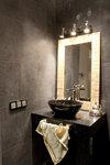 Ванна, зеркало, плитка, исскусственный камень, чаша, Gbarchi.com