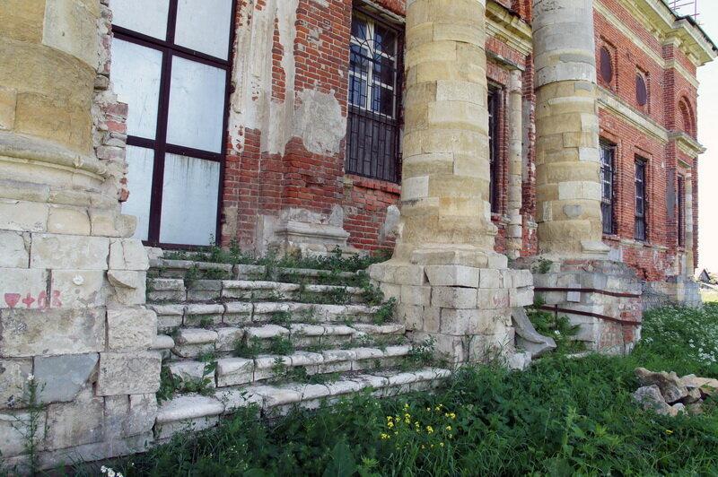 2012-06-30 4 Шкинь