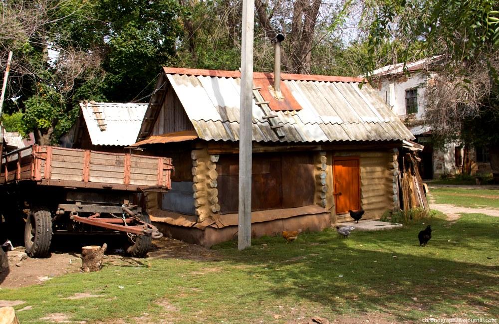 меня даже деревни самарской области село усолье фото белые росы имеет