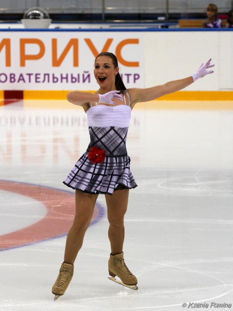 Алена Леонова - Страница 7 0_c69fb_a9c888f0_orig