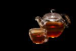 Tea#2_r (5).png
