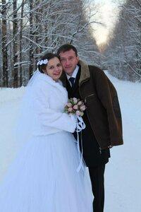 Свадебная тематика - Страница 8 0_1415b9_1af1c4f9_M