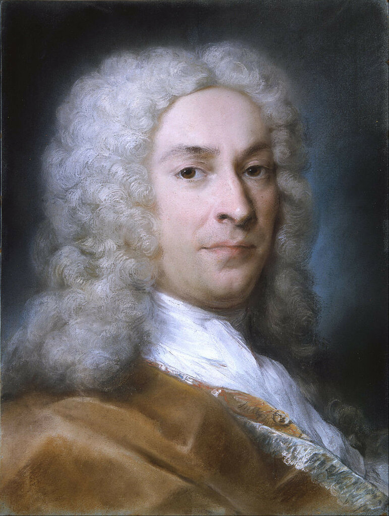 Rosalba_Carriera_-_Portrait_of_a_Gentleman_-_Google_Art_Project.jpg