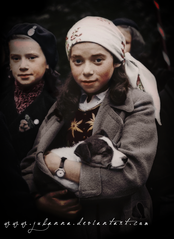 a_girl_with_puppy_by_julanna-d33nvk2.png