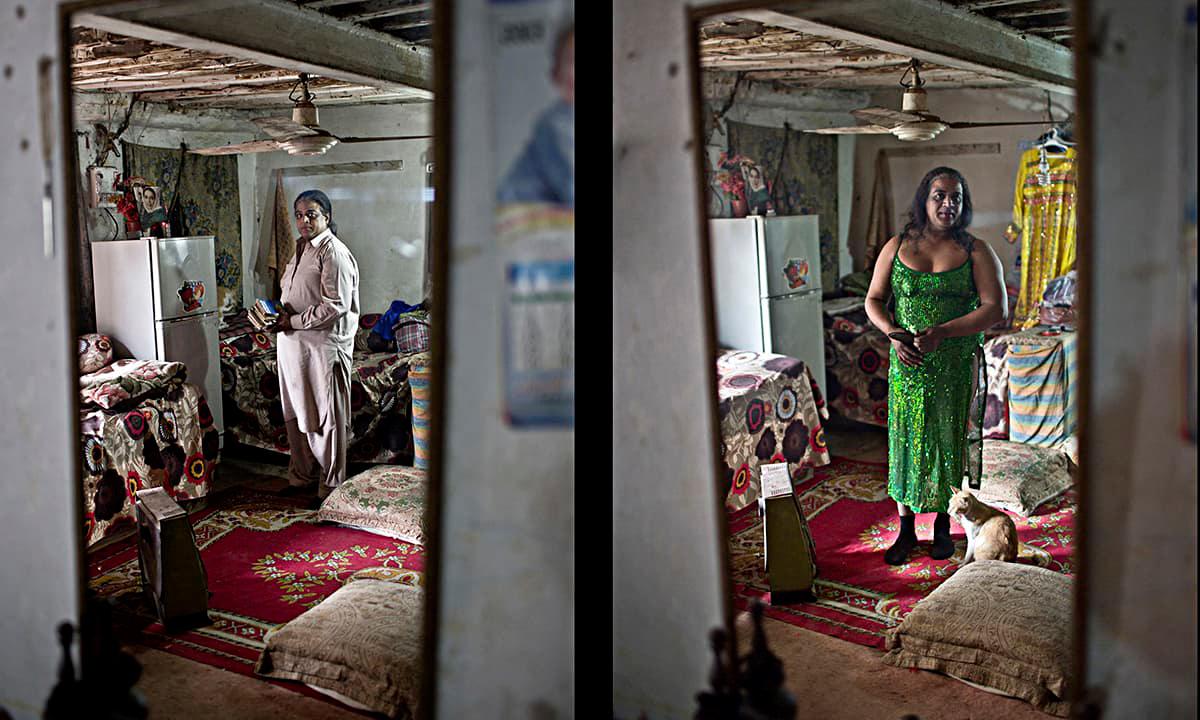 Фото трансвеститів із чернівців 8 фотография
