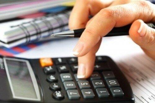 Тех, кто не оплатит налоги могут не выпустить из Молдовы