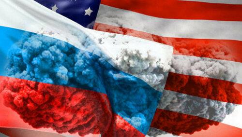 The NI сообщило, что мешает США и России наладить диалог