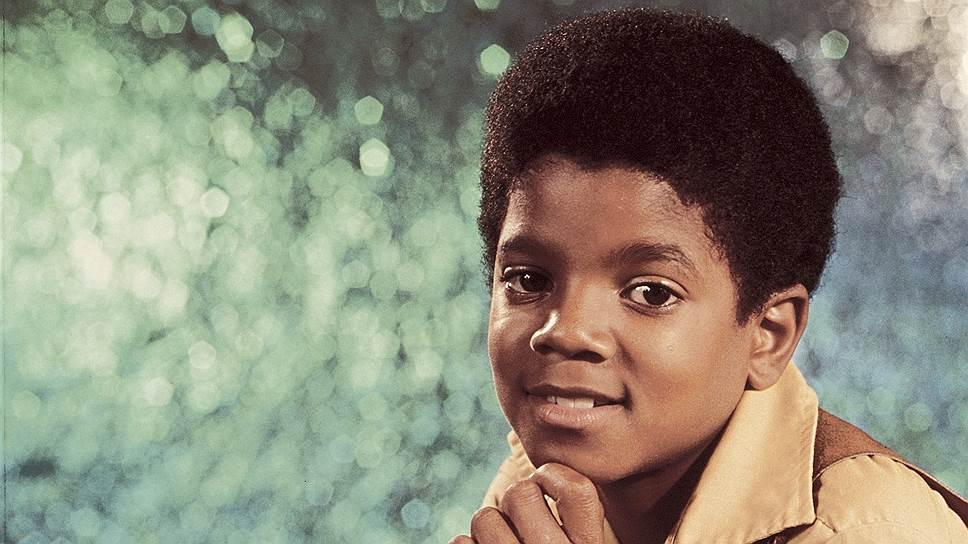 Майкл Джозеф Джексон родился 29 августа 1958 года в городе Гэри американского штата Индиана..jpg