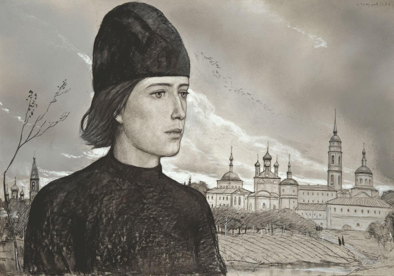 Алёша Карамазов.jpg