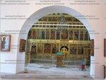 Реставрация храмов и объектов имеющих историческую ценность