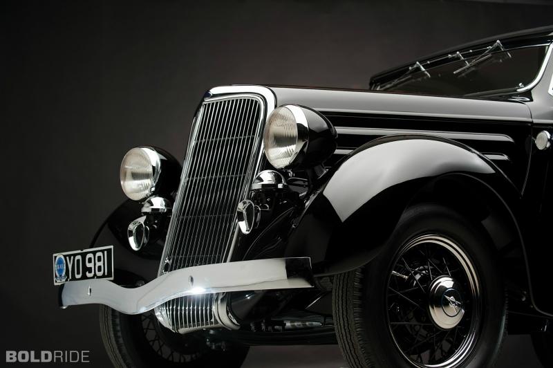 ford-custom-cabriolet-by-glaser.2000x1331.Jun-05-2012_15.16.25.650835.jpg