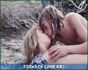 http//img-fotki.yandex.ru/get/64085/170664692.de/0_17547a_10282618_orig.png