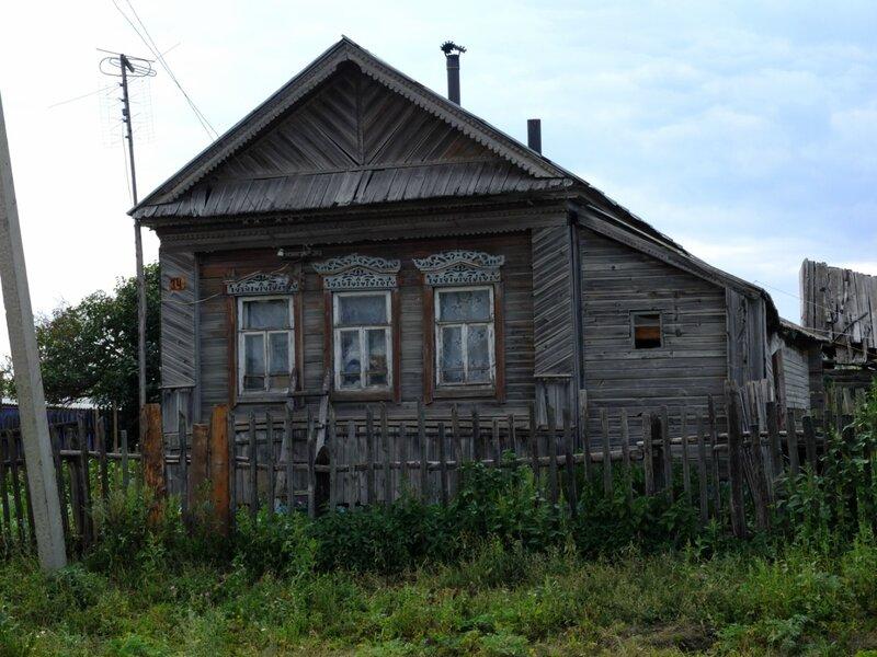Ольгино, Шигоны, Тайдаково,Усолье 225.JPG