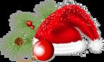 27_Christmas (19).png