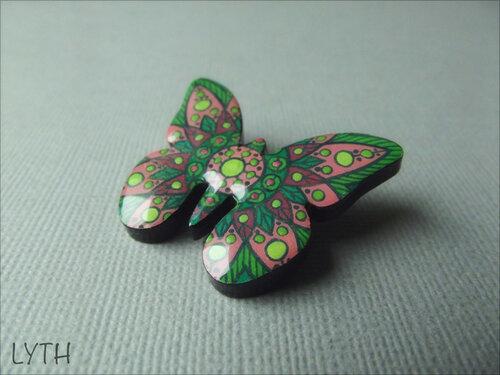 butterfly33.jpg