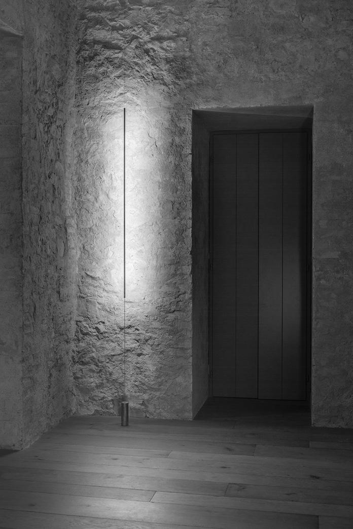 marco-pignattai-house-in-montalcino-10.jpg