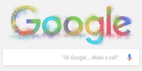 finger-painting-google-logo-e1456440590365.png