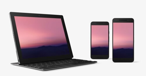 Android_N_developer_preview_devices-930x488.jpg