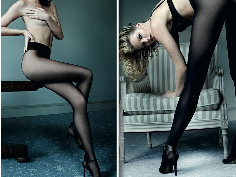 Ноги в колготках в сетку фото фото 604-362