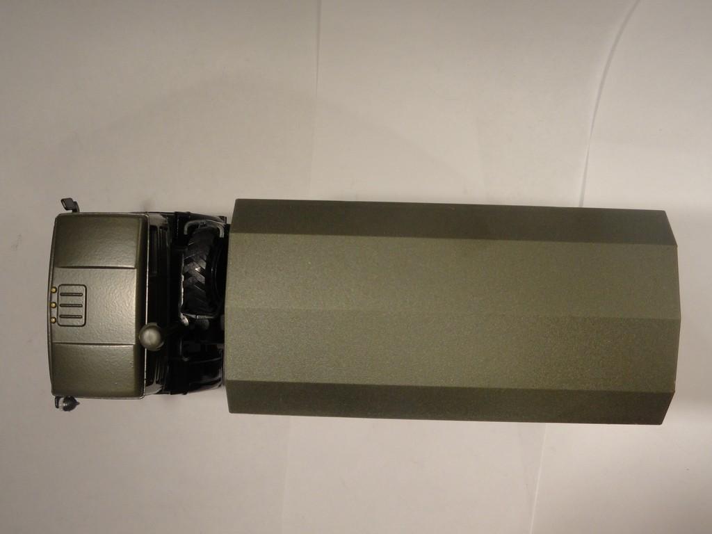 DSC05290.jpg