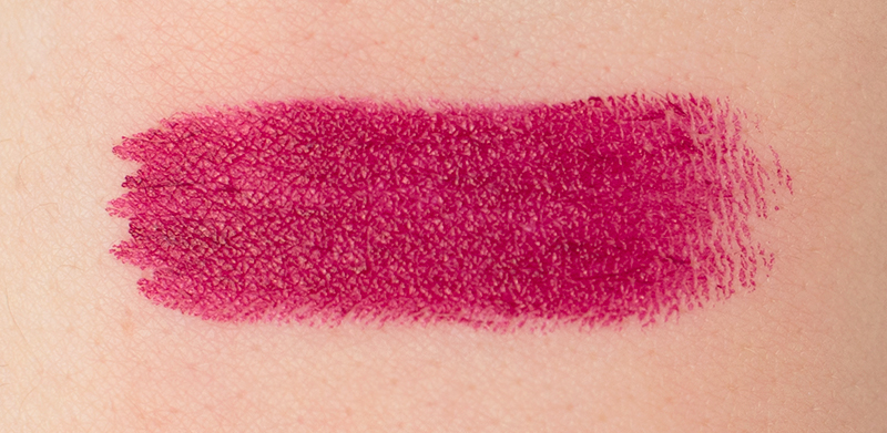 Помада-Rimmel-Lasting-Finish-Lipstick-by-Kate-Moss-оттенки-08-30-Отзыв-review-swatch4.jpg
