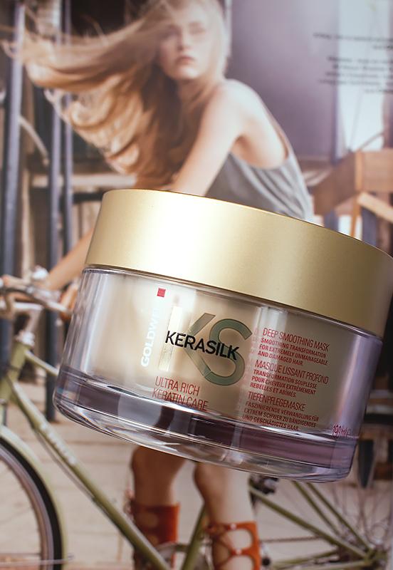 Goldwell-Kerasilk-Ultra-Rich-Keratin-Care-Deep-Smoothing-Mask-разглаживающая-маска-для-волос-отзыв3.jpg