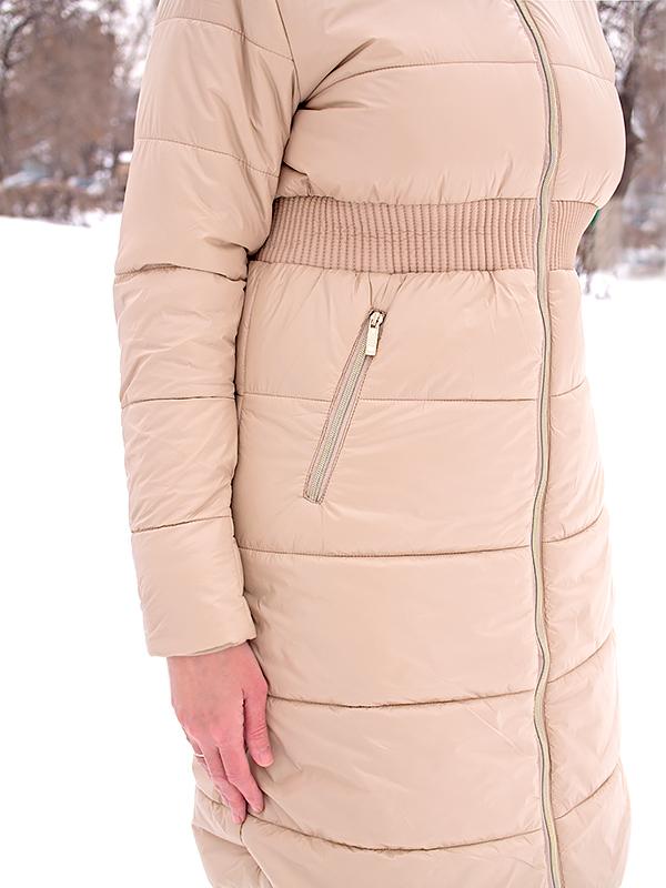 куртка-фаберлик-faberlic-шапка-шарф-перчатки-ferz-отзыв4.jpg