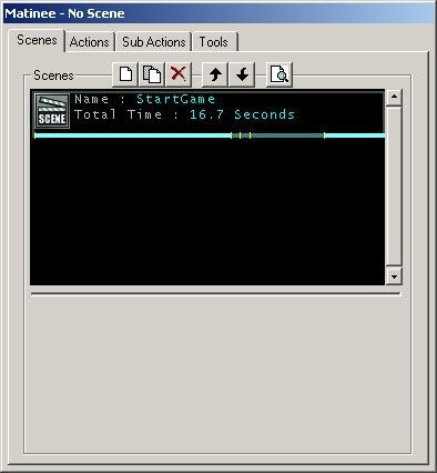 Интерфейс Unreal Editor 2004 Часть 2 0_12d03a_9cf137d7_orig