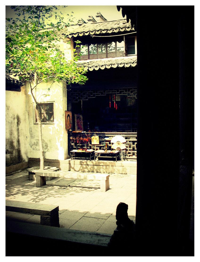 Китайский дворик 2.jpg