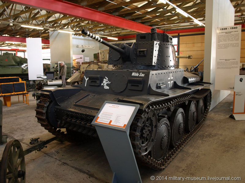 Panzermuseum Munster-2014-03-018.jpg