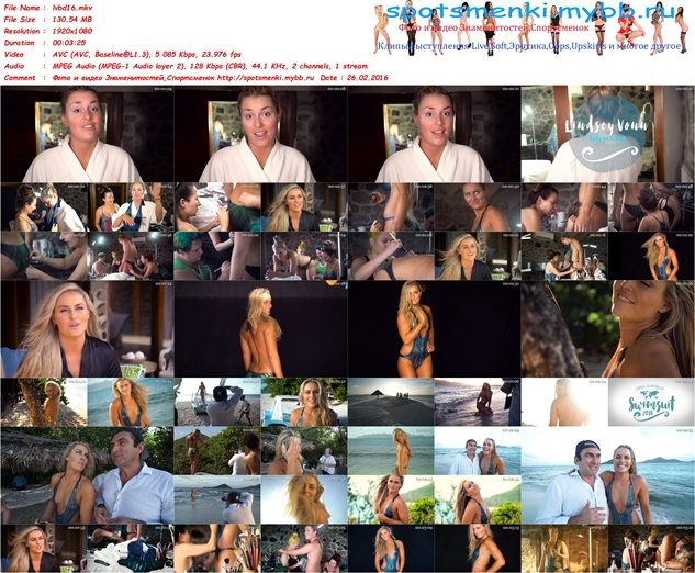 http://img-fotki.yandex.ru/get/64085/348887906.71/0_15319f_28034c9a_orig.jpg