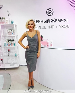 http://img-fotki.yandex.ru/get/64085/348887906.76/0_1532a8_bf062e45_orig.jpg
