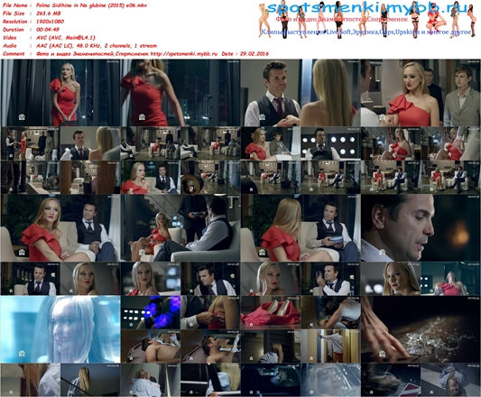 http://img-fotki.yandex.ru/get/64085/348887906.7c/0_153898_e6bd8fe2_orig.jpg