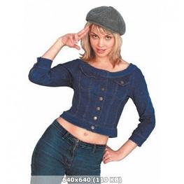 http://img-fotki.yandex.ru/get/64085/348887906.86/0_15516d_31370854_orig.jpg