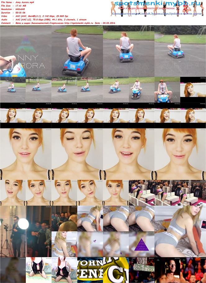 http://img-fotki.yandex.ru/get/64085/348887906.87/0_155191_79e77550_orig.jpg
