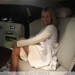 http://img-fotki.yandex.ru/get/64085/348887906.b1/0_15959f_3e1bd9cb_orig.jpg