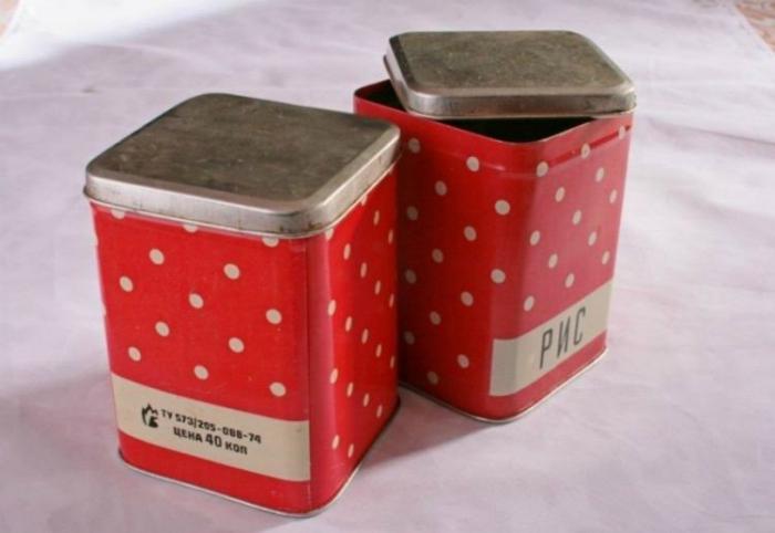 17 кухонных «гаджетов» советских времен, которые используются и по сей день