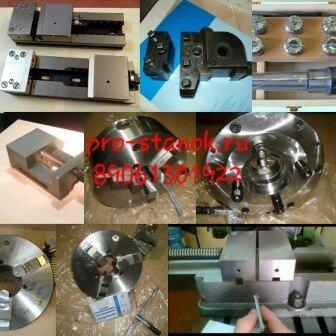 Клапан гидравлически РХО6574А1 Dу=6мм Рmax=32 МРа