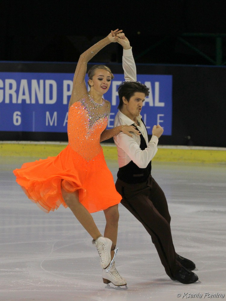 Александра Степанова - Иван Букин  - Страница 14 0_c9333_21e10758_orig