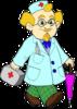 доктор Айболит.png