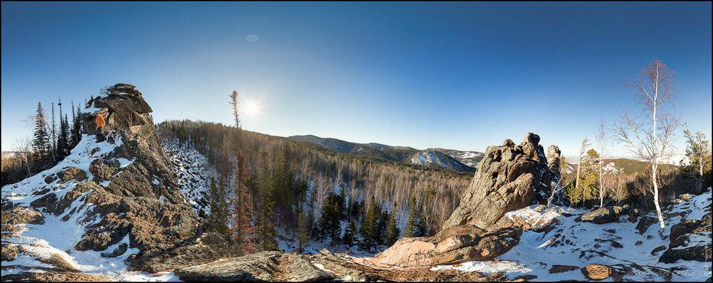 20160214-453A6075 Panorama.jpg