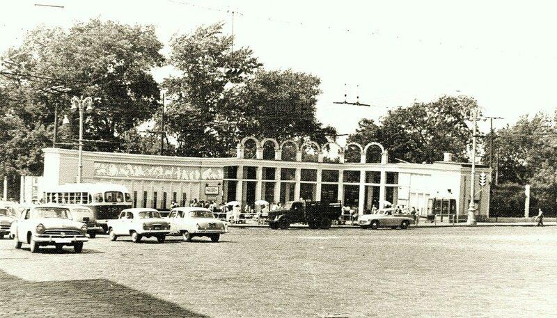 106929 Московский Зоопарк кон. 1950-х гг..jpg