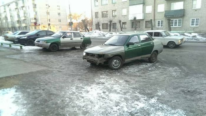 fotopodborka_chetverga_106_foto_9.jpg