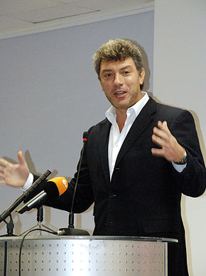 290px-Boris_Nemtsov_2008-11-23.jpg