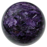 charoite_extra.png
