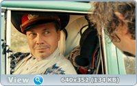 Большая ржака! (2012) DVD9 + DVD5 + DVDRip + AVC