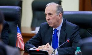 Посол США прокомментировал протесты в Молдове