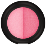 Flergs_GirlsNightOut_Accessories_Blush2.png